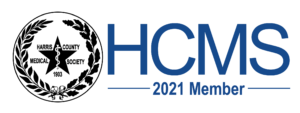 Harris County Medical Association