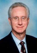 Bernard M. Gerber, M.D.