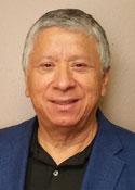Arturo F. Rios, M.D.