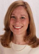 Karen D. Snyder, M.D., PhD