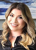 Natalie J. Tellez, APRN, PMHNP-BC